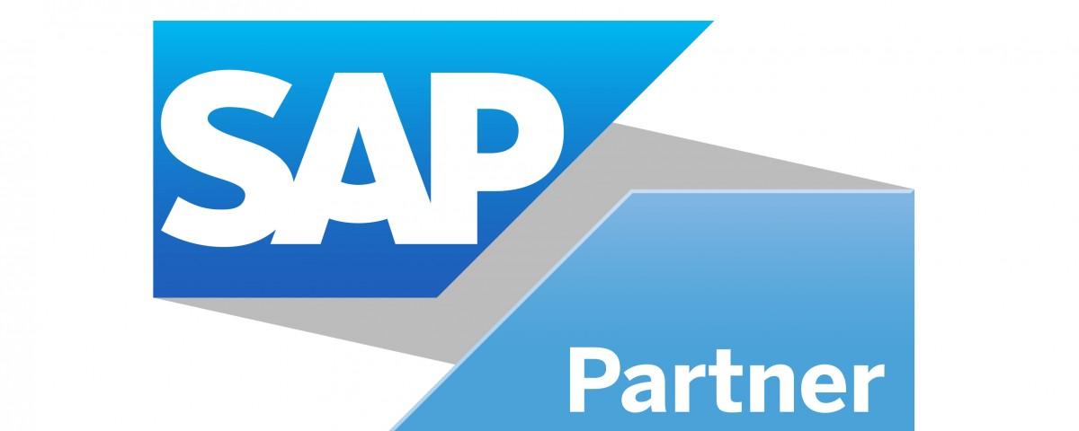 Sap Training Certification Exams Jenslaw Data Professionals Ltd